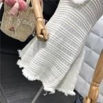 15 Schön Sommer Strickkleid für 201920 Genial Sommer Strickkleid Stylish