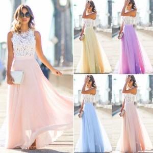 Abend Fantastisch Kleid Gr 42 Stylish13 Schön Kleid Gr 42 Ärmel