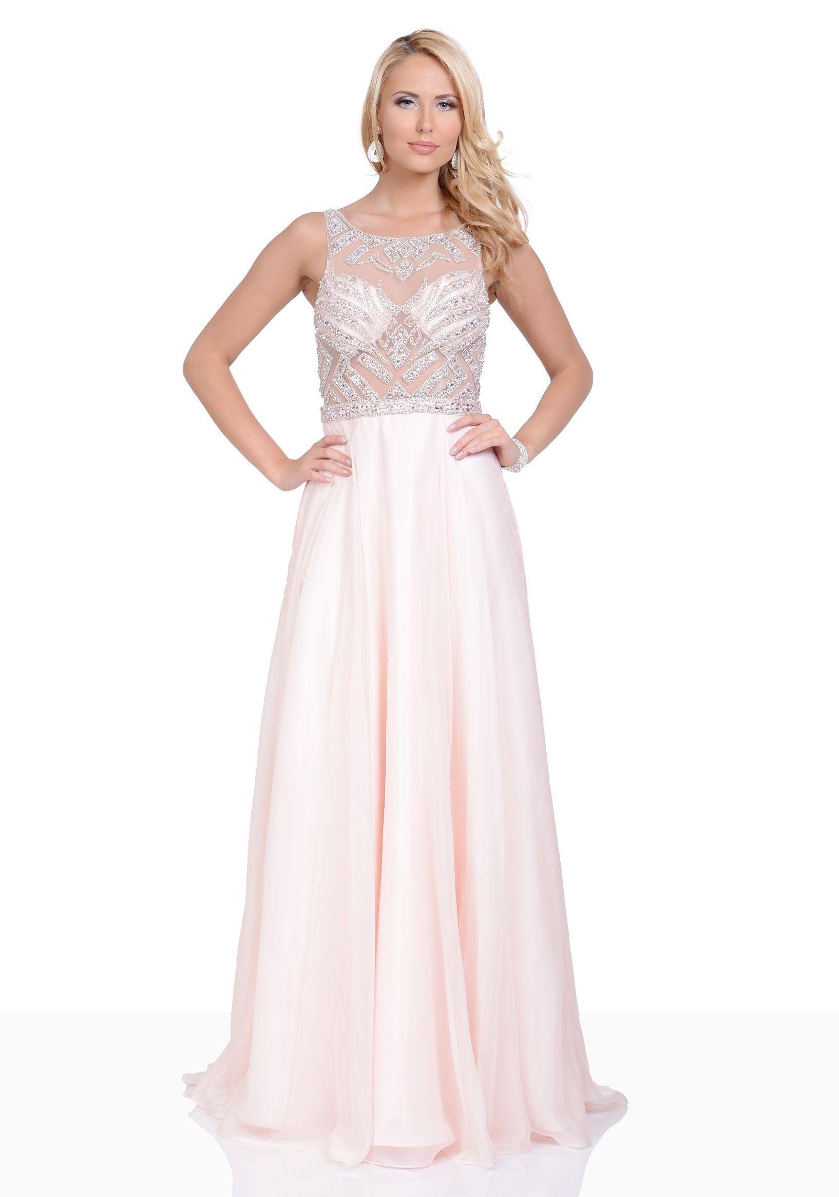 separation shoes 90165 ee30b Design Erstaunlich Abendkleid Kleid 10 Glitzer Lang QshxtrCd