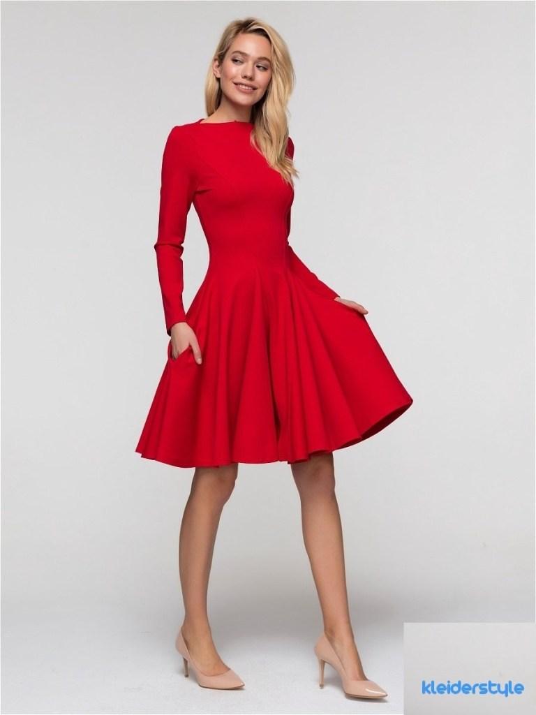 aeef3dc55bb4 Designer Luxurius Kleid Koralle Hochzeit Vertrieb   10 Genial Kleid Koralle  Hochzeit Bester Preis