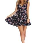Ausgezeichnet Schlichte Kurze Kleider Vertrieb15 Spektakulär Schlichte Kurze Kleider Boutique