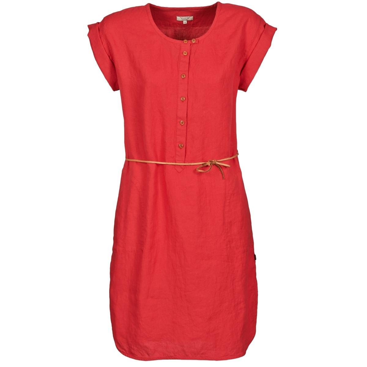 Damen kleider online bestellen