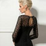 Erstaunlich Abendkleider Kurz Mit Glitzer Boutique10 Einfach Abendkleider Kurz Mit Glitzer Spezialgebiet