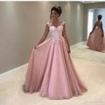 17 Einfach Lange Kleider Elegant Günstig Stylish Luxus Lange Kleider Elegant Günstig Ärmel