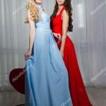 13 Genial Abendkleider Junge Frauen Bester Preis20 Einzigartig Abendkleider Junge Frauen Bester Preis