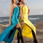 13 Luxurius Abendkleider Junge Frauen für 201917 Cool Abendkleider Junge Frauen Design