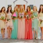 Formal Elegant Ballkleider Shop für 201910 Luxus Ballkleider Shop Spezialgebiet