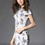 20 Wunderbar Schöne Kleider Für Anlässe Design17 Spektakulär Schöne Kleider Für Anlässe Spezialgebiet