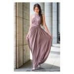 20 Top Abendkleider Berlin Stylish20 Luxus Abendkleider Berlin Galerie