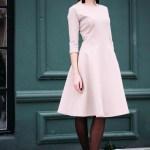 13 Schön Kleid Eng Bester Preis15 Wunderbar Kleid Eng Bester Preis