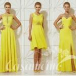 20 Luxurius Gelbes Festliches Kleid Boutique Luxus Gelbes Festliches Kleid Stylish