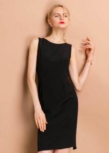 Kreativ Kleines Kleid für 201920 Genial Kleines Kleid Boutique