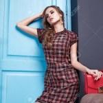 17 Spektakulär Schöne Moderne Kleider Ärmel10 Großartig Schöne Moderne Kleider Design