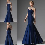 20 Top Langes Dunkelblaues Kleid Bester Preis10 Ausgezeichnet Langes Dunkelblaues Kleid Boutique