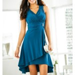 10 Elegant Schöne Kleider Für Anlässe Bester Preis15 Perfekt Schöne Kleider Für Anlässe Galerie