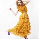 Designer Ausgezeichnet Schöne Moderne Kleider Ärmel15 Perfekt Schöne Moderne Kleider Vertrieb