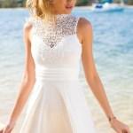 10 Genial Sommerkleider Frauen Stylish Schön Sommerkleider Frauen für 2019