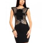 13 Ausgezeichnet Kleid Eng Vertrieb17 Leicht Kleid Eng Bester Preis