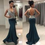 13 Genial Online Abendkleider Kaufen BoutiqueAbend Top Online Abendkleider Kaufen Vertrieb