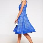 13 Einfach Kleid Lang Festlich SpezialgebietDesigner Schön Kleid Lang Festlich Galerie