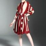 20 Wunderbar Kleid Bunt Festlich Galerie Elegant Kleid Bunt Festlich Spezialgebiet
