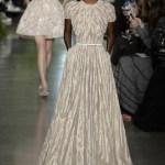 13 Schön Brautkleider Mode VertriebFormal Kreativ Brautkleider Mode Ärmel