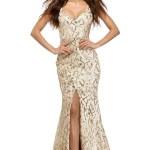15 Großartig Schicke Abendkleider Design15 Elegant Schicke Abendkleider Spezialgebiet