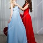 17 Coolste Abendkleider Junge Frauen Boutique10 Genial Abendkleider Junge Frauen Bester Preis