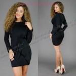 13 Coolste Damen Kleider Langarm SpezialgebietDesigner Schön Damen Kleider Langarm Design