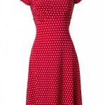 10 Wunderbar Der Kleid Bester Preis15 Leicht Der Kleid Bester Preis