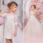 13 Cool Kleider Schöne Design13 Top Kleider Schöne Vertrieb
