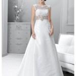 15 Ausgezeichnet Brautkleider Mode Bester Preis20 Schön Brautkleider Mode Design