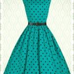 13 Großartig Kleid Türkis Stylish15 Kreativ Kleid Türkis Design