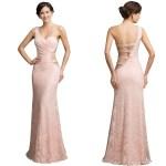 13 Genial Abendkleider Eng Lang GalerieAbend Luxus Abendkleider Eng Lang Bester Preis