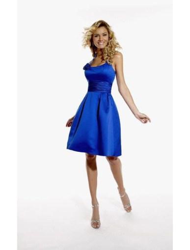 Blaues Kleid Hochzeit Kombinieren Archives Abendkleid