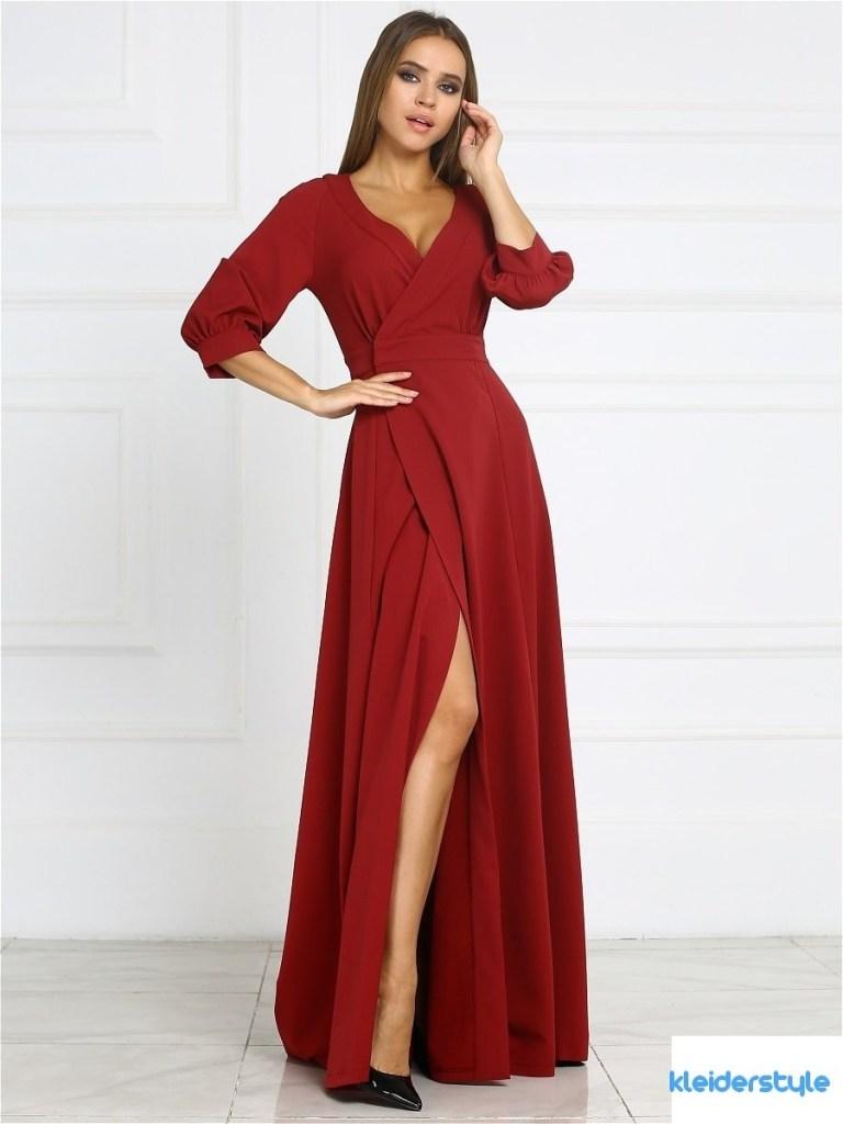 20 Schon Kleider Fur Hochzeit Galerie Abendkleid