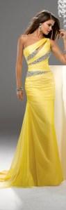 15 Einfach Gelbes Festliches Kleid Galerie10 Spektakulär Gelbes Festliches Kleid Boutique