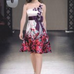 15 Erstaunlich Kurze Abendkleider Cocktailkleider Ärmel15 Perfekt Kurze Abendkleider Cocktailkleider Design