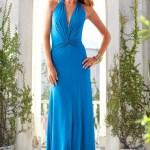 Abend Einfach Lange Abendkleider Günstig Kaufen GalerieDesigner Schön Lange Abendkleider Günstig Kaufen Vertrieb