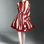 Formal Großartig Kleid Bunt Festlich Galerie10 Erstaunlich Kleid Bunt Festlich Boutique