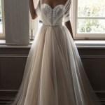 17 Top Kleider Für Hochzeit für 201917 Großartig Kleider Für Hochzeit Galerie
