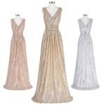 15 Großartig Kleid Lang Glitzer für 201915 Schön Kleid Lang Glitzer Spezialgebiet