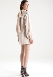 17 Genial Kleider Für Anlässe Und Feste für 201920 Schön Kleider Für Anlässe Und Feste Galerie
