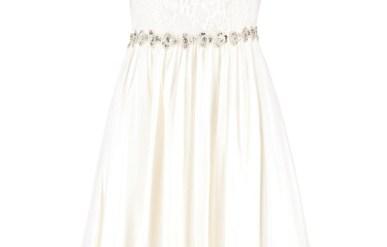 formal-perfekt-abendkleider-festliche-kleider-stylish