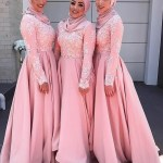 10 Ausgezeichnet Rosa Kleid Lang GalerieDesigner Großartig Rosa Kleid Lang Stylish