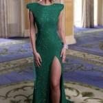 10 Luxurius Schöne Moderne Kleider Ärmel10 Einzigartig Schöne Moderne Kleider Bester Preis