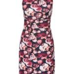 Abend Schön Damen Kleider Online Shop ÄrmelFormal Genial Damen Kleider Online Shop Bester Preis
