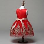 Schön Kleid Für Hochzeit Rot Ärmel20 Fantastisch Kleid Für Hochzeit Rot Boutique
