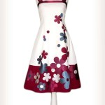 Abend Luxurius Kleid Für Hochzeit Rot Spezialgebiet10 Luxus Kleid Für Hochzeit Rot Stylish