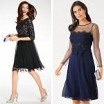 15 Top Blaues Kleid Hochzeit Vertrieb10 Ausgezeichnet Blaues Kleid Hochzeit Vertrieb